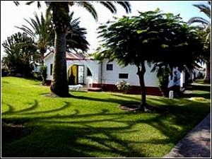 Viajes baratos Canarias