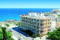Viajes baratos a Mallorca