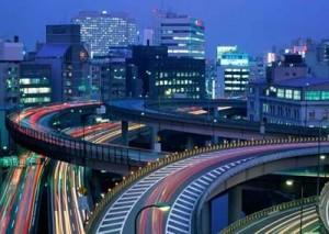 Viajes baratos a TOKIO