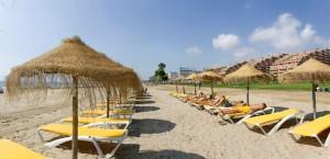 Oferta de Estancias en la playa Marina Dor