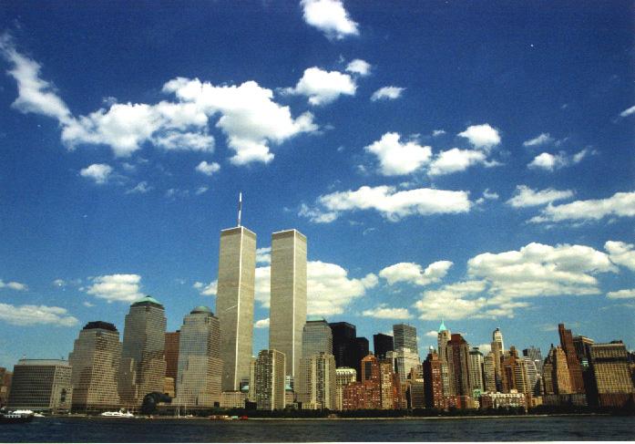 Viajes baratos Nueva York