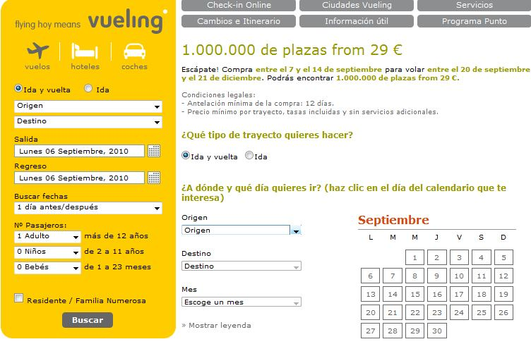 Vuelos de avion ofertas de vuelos billetes baratos for Busco hotel barato en barcelona