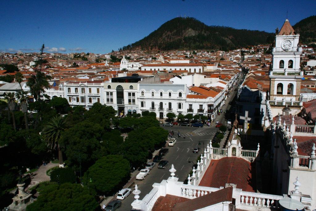 viajes baratos bolivia
