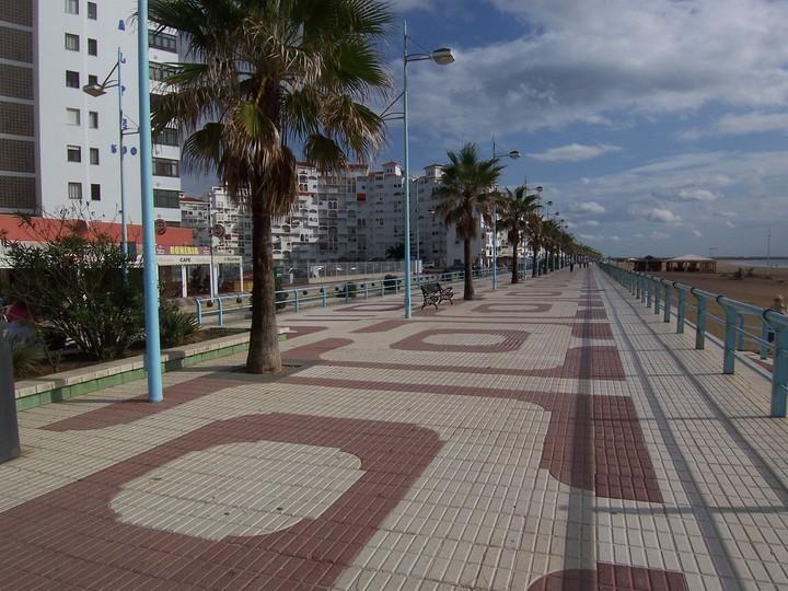 Habitantes y gente de el puerto de santa maria carnaval - Puerto santa maria cadiz ...
